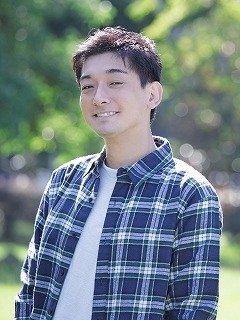 椎木樹人 (2).jpg