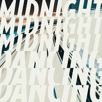 MIDNIGHT DANCING